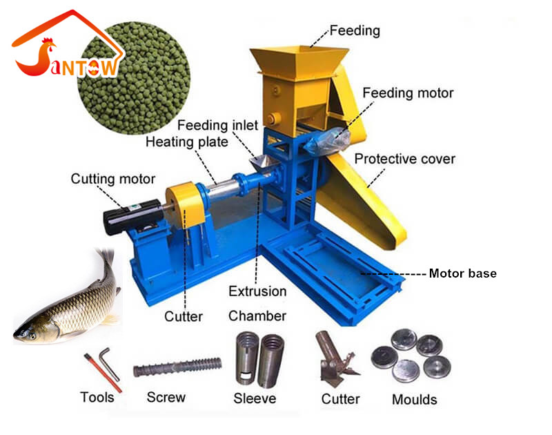 floating-feed-pellet-machine.jpg
